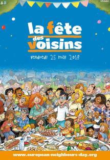 French_2018.jpg