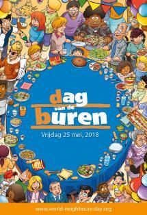 Holland_2018.jpg