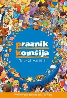 Serbia_2018.jpg