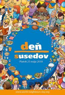 Slovakia_2018.jpg